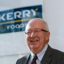 Marketing Director / Kerry Foods